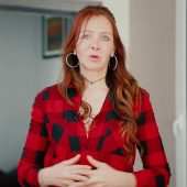 Lifting seins Tunisie pour corriger la ptôse mammaire