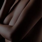 Augmentation  mammaire & estime de soi